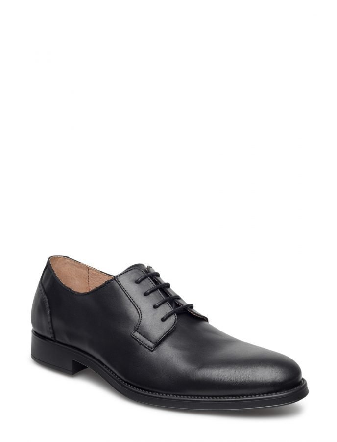 Selected Homme Shdoliver Derby Shoe Noos