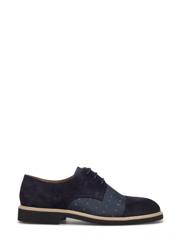 Selected Homme Shhnoah Mix Shoe
