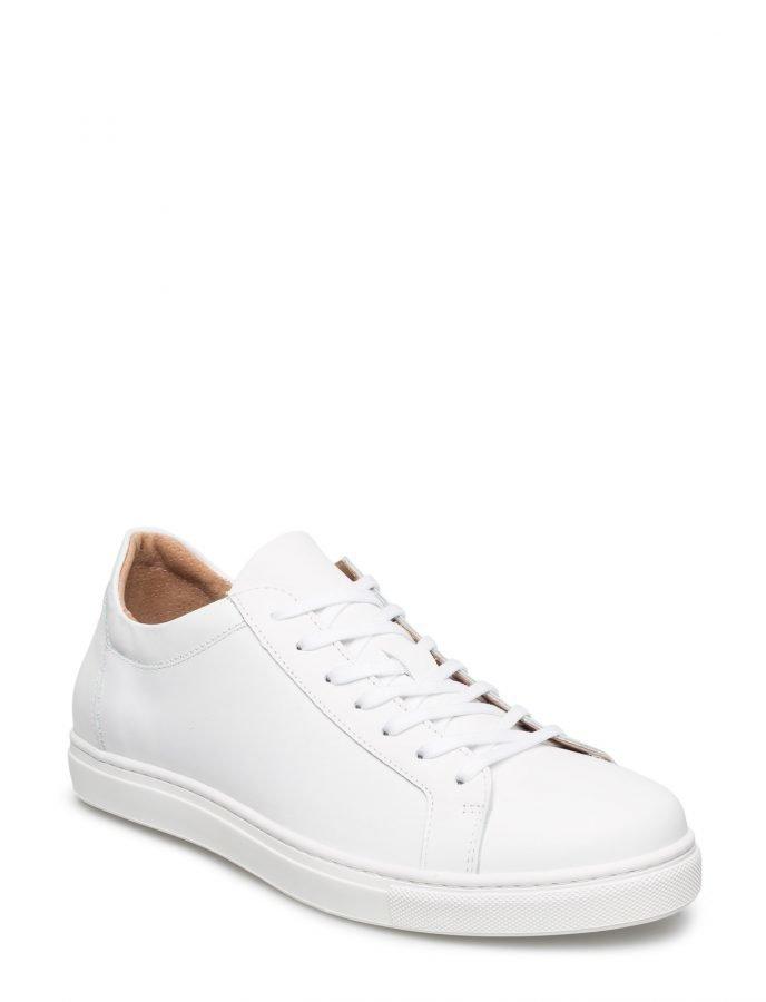 Selected Homme Shndavid Sneaker Noos