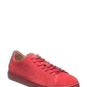 Selected Homme Shxdylan World Color Sneaker