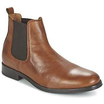 Selected SHDOLIVER CHELSEA BOOT NOOS bootsit