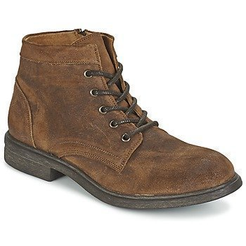 Selected SHNTREVOR BOOT NOOS bootsit