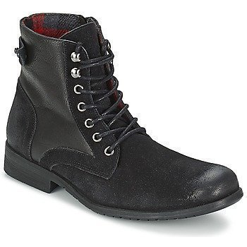 Selected SHTERRANCE BOOT bootsit