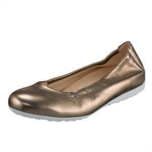 Semler Ballerinat Kullanvärinen