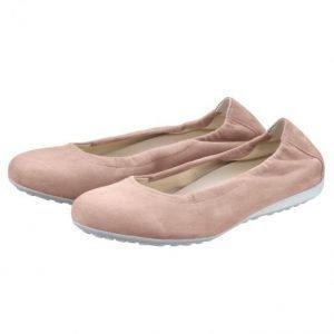 Semler Ballerinat Roosa