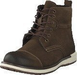 Senator 431-9912 Dark Brown