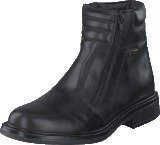 Senator 479-6510 Water Repellent Warm lined Black