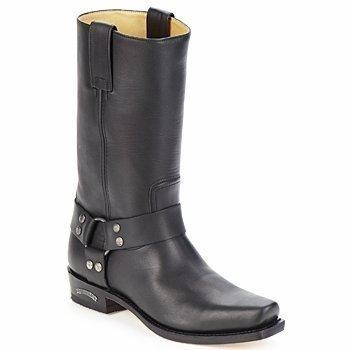 Sendra boots EDDY saappaat