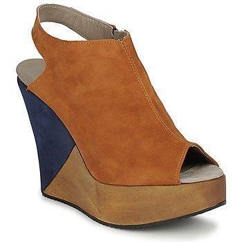 Serafini ANN sandaalit