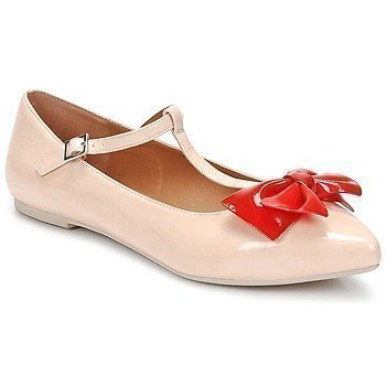 Shellys London BEAU ballerinat