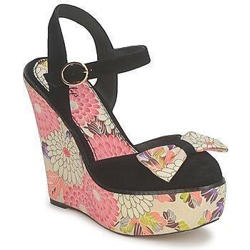 Shellys London BELLE sandaalit