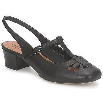 Shellys London CARNABY sandaalit