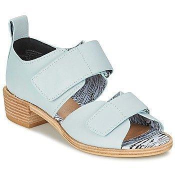 Shellys London JANKO sandaalit