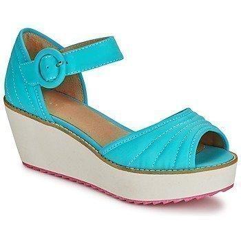Shellys London KULICH sandaalit