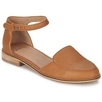 Shellys London LAOLLA sandaalit