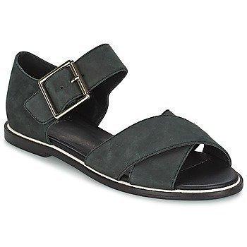 Shellys London QUEENA sandaalit
