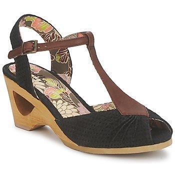 Shellys London SHORTCAKE sandaalit