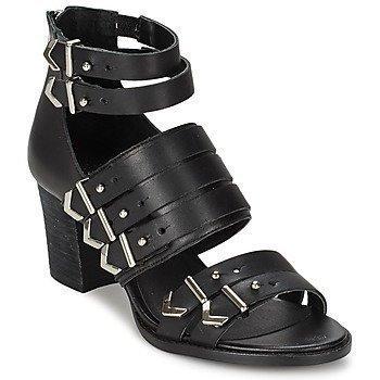 Shellys London VALVORI sandaalit