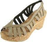 Shoe Biz 1213049