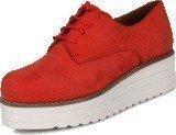 Shoe Biz 1213329