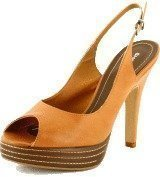 Shoe Biz Atanado Sandal Pinha