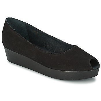 Shoe Biz BANOL ballerinat