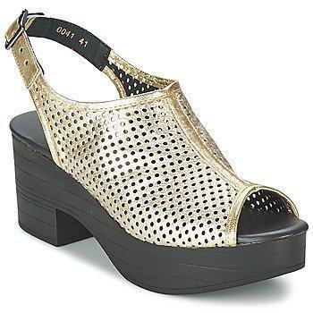 Shoe Biz BOILA sandaalit