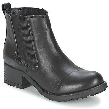 Shoe Biz BOMELETTA bootsit