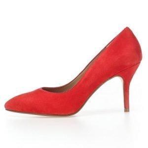 Shoe Biz Bailey avokkaat