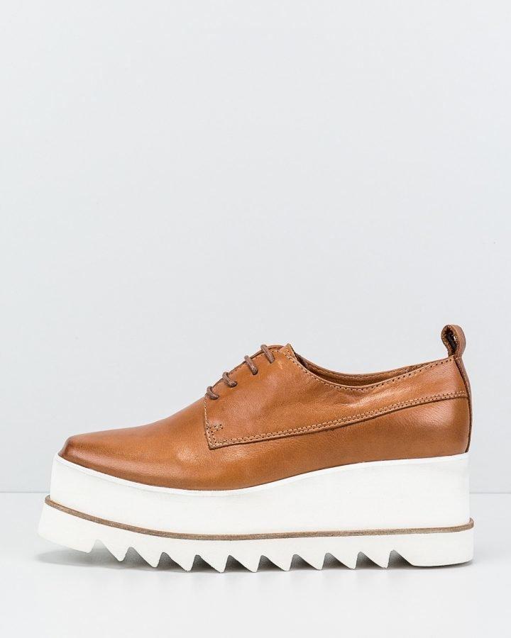 Shoe Biz Bonitta kengät