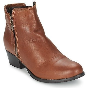 Shoe Biz CABOU nilkkurit