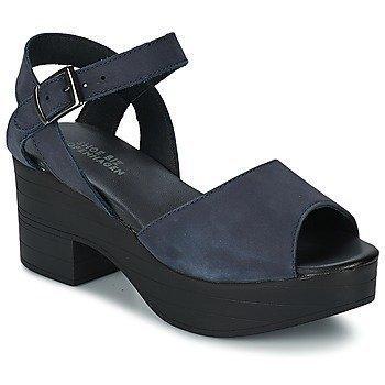 Shoe Biz CASSAL sandaalit