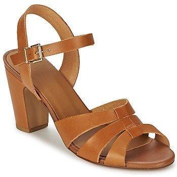 Shoe Biz CASTIA sandaalit