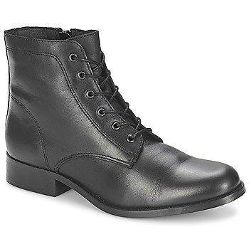 Shoe Biz CHAAKA bootsit