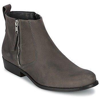 Shoe Biz CHARLINA bootsit