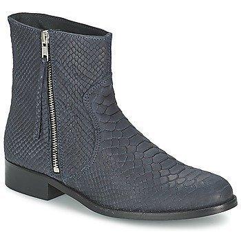 Shoe Biz COCOTTA bootsit