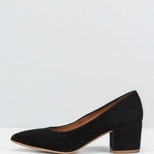 Shoe Biz Dalinja avokkaat
