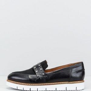 Shoe Biz Duoma kengät