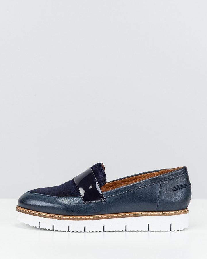 Shoe Biz Duomo kengät