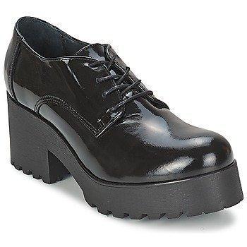 Shoe Biz KANTI kävelykengät