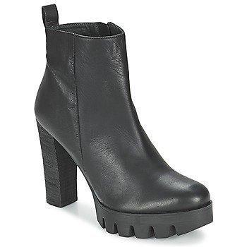 Shoe Biz LOVETTA nilkkurit