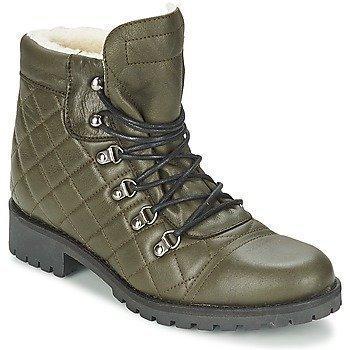 Shoe Biz MOLETA bootsit