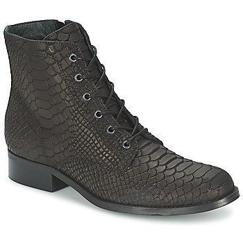 Shoe Biz MOLETTA bootsit