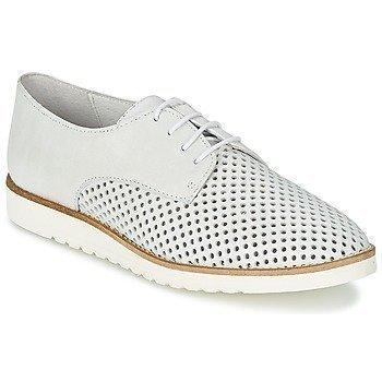 Shoe Biz PIRO kävelykengät