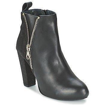 Shoe Biz RAIA nilkkurit