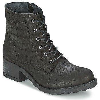 Shoe Biz RAMITKA bootsit