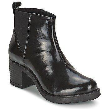 Shoe Biz ROMIRO nilkkurit