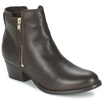 Shoe Biz ROVELLA bootsit