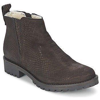 Shoe Biz TAMARA bootsit