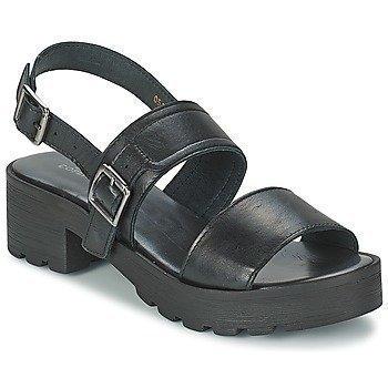 Shoe Biz VELVIO sandaalit